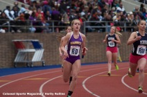 Penn Relays day one (12)