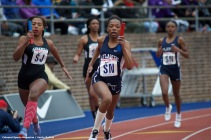 Penn Relays day one (5)