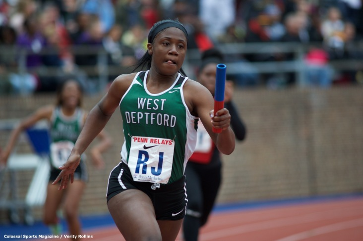 Penn Relays day one (8)