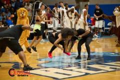 Nike Pro City Championship 2017