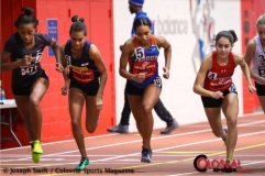 Marine Corps Holiday Classic (12.29.17)